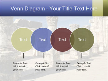 0000077806 PowerPoint Template - Slide 32