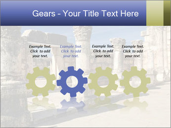 0000077806 PowerPoint Template - Slide 48