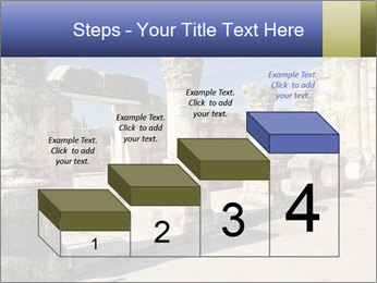 0000077806 PowerPoint Template - Slide 64