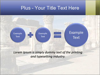 0000077806 PowerPoint Template - Slide 75