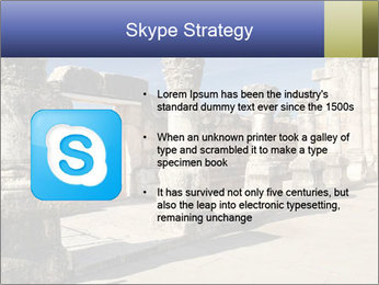 0000077806 PowerPoint Template - Slide 8
