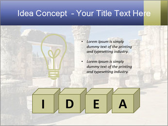 0000077806 PowerPoint Template - Slide 80