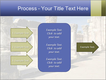 0000077806 PowerPoint Template - Slide 85