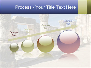 0000077806 PowerPoint Template - Slide 87