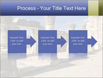 0000077806 PowerPoint Template - Slide 88
