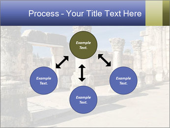 0000077806 PowerPoint Template - Slide 91