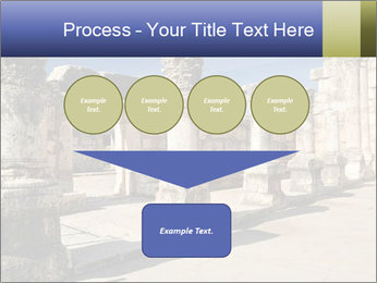 0000077806 PowerPoint Template - Slide 93