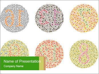 0000077807 PowerPoint Template - Slide 1
