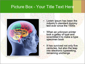 0000077807 PowerPoint Template - Slide 13