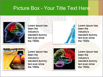 0000077807 PowerPoint Template - Slide 14