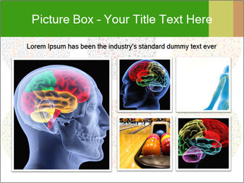 0000077807 PowerPoint Template - Slide 19
