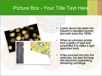 0000077807 PowerPoint Template - Slide 20