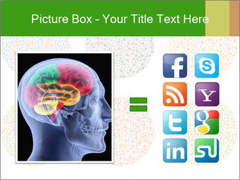0000077807 PowerPoint Template - Slide 21
