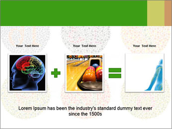 0000077807 PowerPoint Template - Slide 22