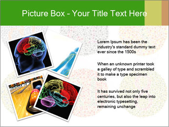 0000077807 PowerPoint Template - Slide 23