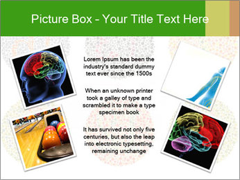 0000077807 PowerPoint Template - Slide 24