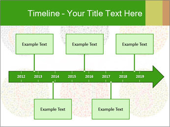 0000077807 PowerPoint Template - Slide 28