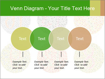 0000077807 PowerPoint Template - Slide 32