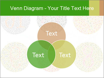 0000077807 PowerPoint Template - Slide 33