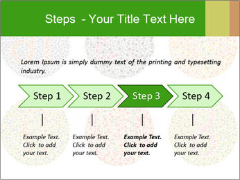 0000077807 PowerPoint Template - Slide 4