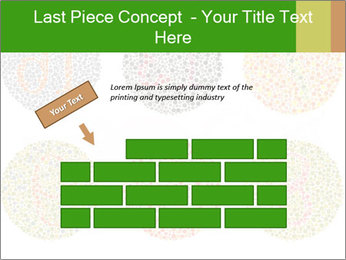 0000077807 PowerPoint Template - Slide 46