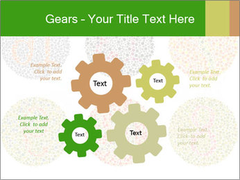 0000077807 PowerPoint Template - Slide 47