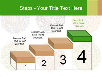 0000077807 PowerPoint Template - Slide 64