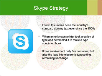0000077807 PowerPoint Template - Slide 8