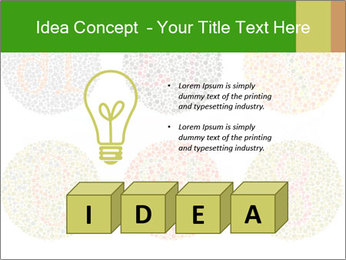 0000077807 PowerPoint Template - Slide 80