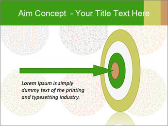 0000077807 PowerPoint Template - Slide 83