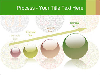 0000077807 PowerPoint Template - Slide 87