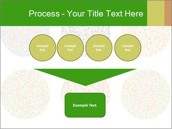 0000077807 PowerPoint Template - Slide 93