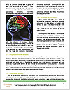 0000077807 Word Templates - Page 4
