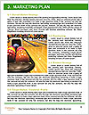 0000077807 Word Templates - Page 8