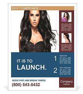 0000077808 Poster Template