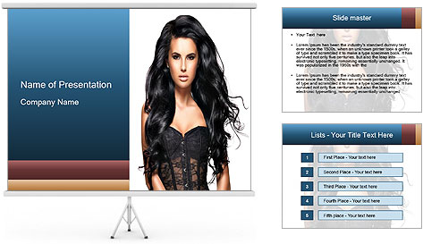 0000077808 PowerPoint Template