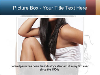 0000077808 PowerPoint Template - Slide 16