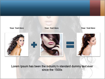 0000077808 PowerPoint Template - Slide 22
