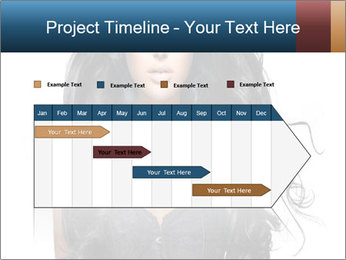 0000077808 PowerPoint Template - Slide 25