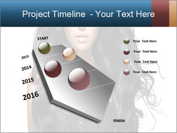 0000077808 PowerPoint Template - Slide 26