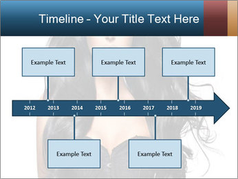 0000077808 PowerPoint Template - Slide 28