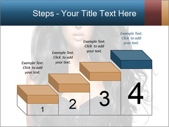 0000077808 PowerPoint Template - Slide 64