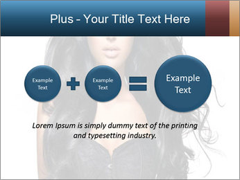 0000077808 PowerPoint Template - Slide 75