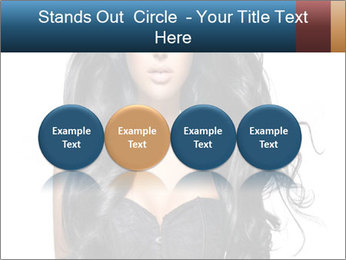 0000077808 PowerPoint Template - Slide 76