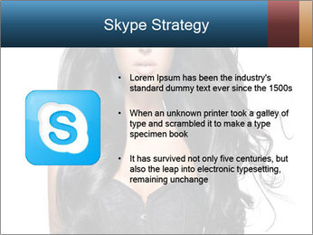 0000077808 PowerPoint Template - Slide 8