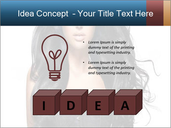 0000077808 PowerPoint Template - Slide 80