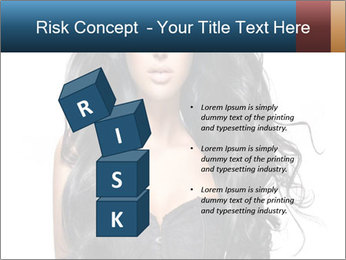 0000077808 PowerPoint Template - Slide 81