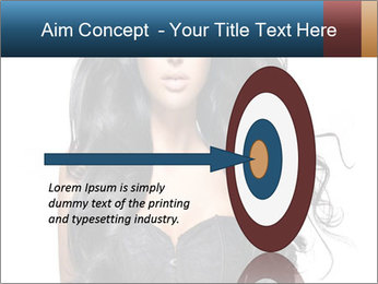 0000077808 PowerPoint Template - Slide 83