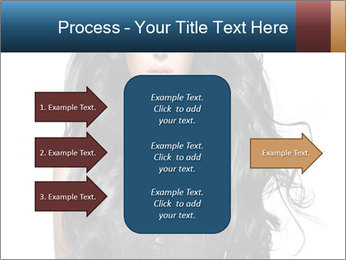 0000077808 PowerPoint Template - Slide 85
