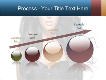 0000077808 PowerPoint Template - Slide 87